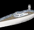 Yacht (Class)