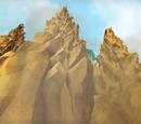 Tembok Tanah