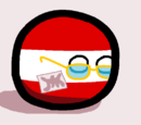 Austriaball