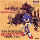 Several Wills- Sonic the Hedgehog Vocal Trax.jpg