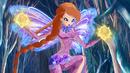Bloom Onyrix 02.png