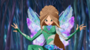 Flora Onyrix 02.png