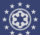 Galactic Empire of the Western Reaches