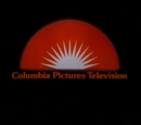 Columbia Pictures Television/Summary