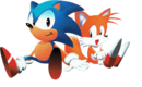 Sonic and tails 1.png