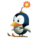 Penguin-bomber-sonic-and-tails-2.png