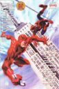 Daredevil Spider-Man Vol 1 1 Dynamic Forces Variant.jpg