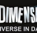 LEGO Dimensions 2: Multiverse In Danger
