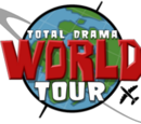 Total Drama My Way: World Tour