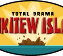 Total Drama My Way: Pahkitew Island