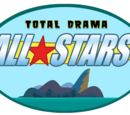 Total Drama My Way: All Stars