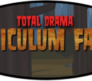Total Drama My Way: Periculum Falls