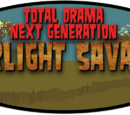 Total Drama Next Generation: Starlight Savanna