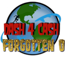 Dash 4 Cash: The Forgotten Ones