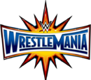 New-WWE WrestleMania XIV