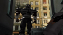Tekken2 Intro ArmorKing.png