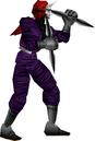 Tekken Kunimitsu P1 Outfit.png