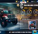 H&H Bulldog Extreme 4X4