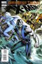 Dark Reign The List - X-Men Vol 1 1 Second Printing Variant.jpg