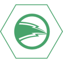 Wasabi Icon.png