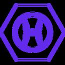 Hiro Icon.png