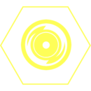 Go Go Icon.png