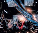 Marvel Knights: Spider-Man Vol 1 3/Images