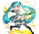 Hatsune Miku V3