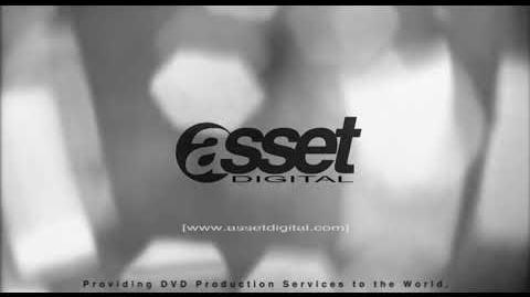 Asset Digital