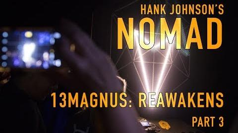 Nomad.13MR.3