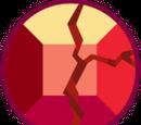 Robijn (Oogbal)