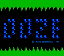 Ooze (NES Game)