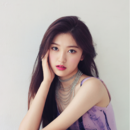 Choerry debut photo 5.png