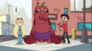 S1E13 Marco tells Lobster Claws to help old lady.png