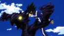 Dark Shadow Anime.png