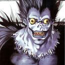 Manga character icon Ryuk.jpg