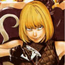 Manga character icon Mello.jpg