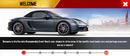 Porsche Championship intro 1.png