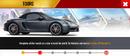 Porsche Championship intro 2.png