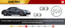 Porsche Championship intro 3.png