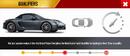 Porsche Championship intro 4.png