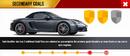 Porsche Championship intro 6.png