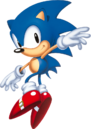 A picture of Sonic from the Sonic website.png