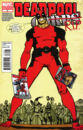 Deadpool Corps Vol 1 12 Young Variant.jpg