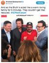 2013 Netflix S4 Premiere (arresteddev) - Group Photo 01.png