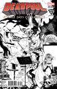 Deadpool Last Days of Magic Vol 1 1 Fried Pie Exclusive Black & White Variant.jpg