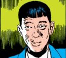 Paul Reubens (Earth-616)