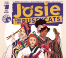 Josie and the Pussycats Vol 2 8