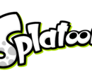 Splatoon (Anime TV series)