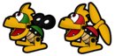 Paper mario the mecha koopas by xpedia-d7vo4py.png